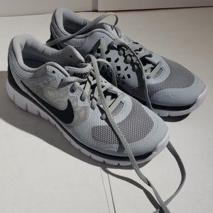 Nike Flex 2015 Run Men's Shoes